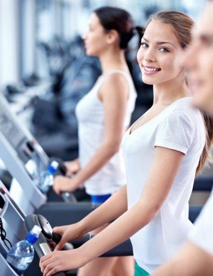 Сколько калорий тратит тот или иной вид активности