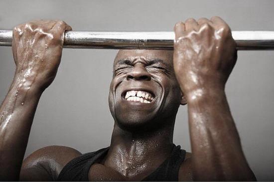 4 упражнения увеличивающие силу хвата
