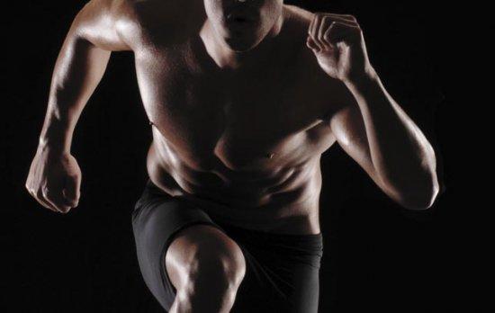 10 лучших упражнений для кардио тренировки