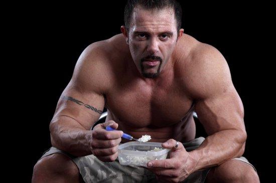 Последствия низкоуглеводной диеты