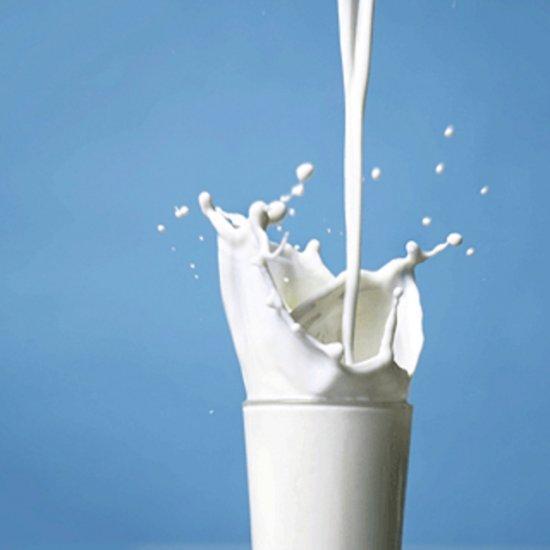 Молоко - факты о которых вы не знали