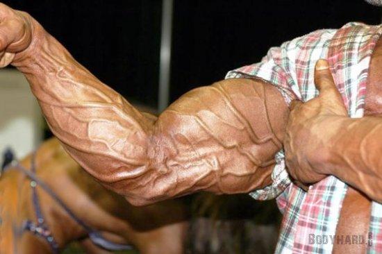 Силовые тренировки при варикозе