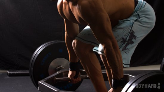 5 упражнений, которые улучшат вашу сексуальную и физическую жизнь