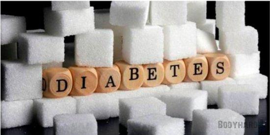 Вся правда об углеводах и глюкозе: гипогликемия