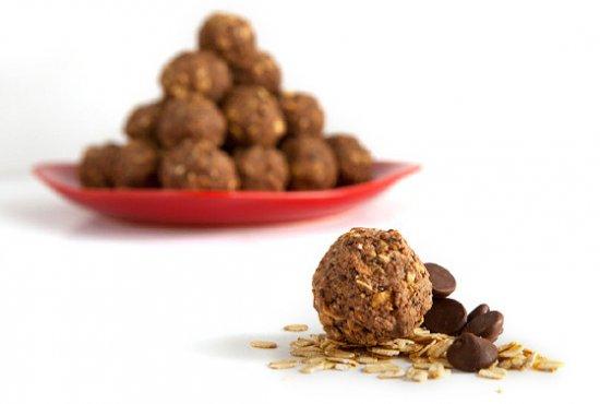 протеиновые продукты для похудения список