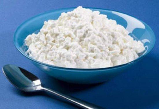 денис семенихин питание для похудения девушкам