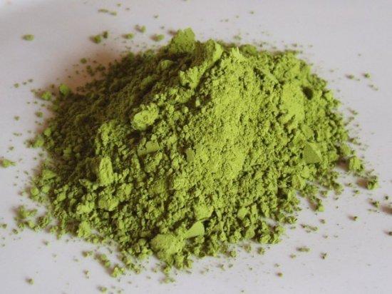 Что нужно знать об экстракте зеленого чая